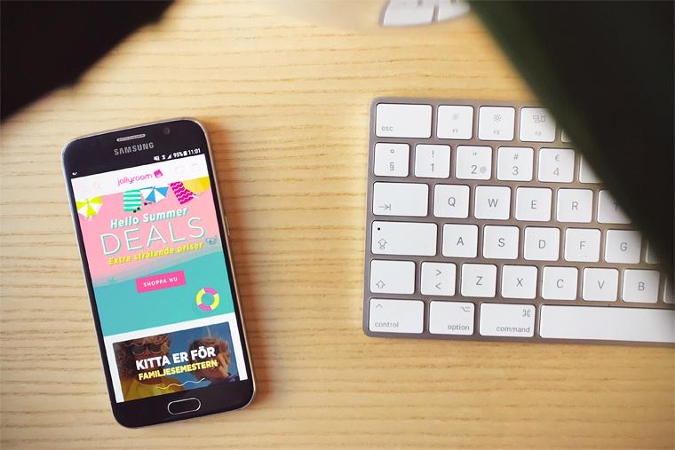 Jollyroom-mobile2