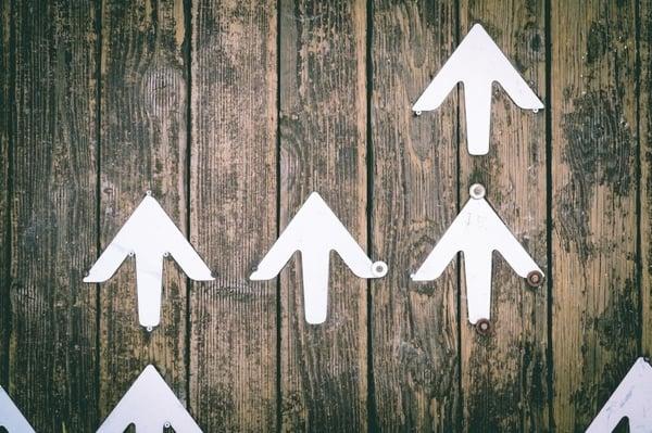 3 KPI'er du bør bruke for å måle kundelojalitet