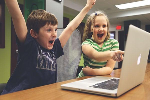 Vi är i en ny era – Age of Customer Engagement