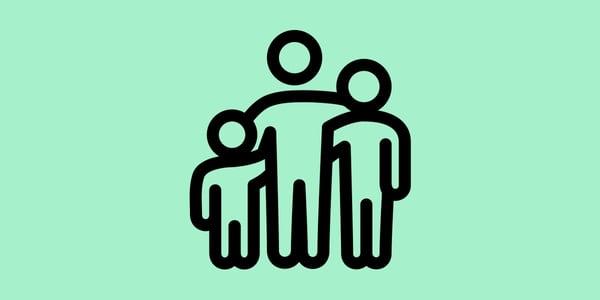3 tips till e-handlare som vill maxa potentialen hos befintliga kunder