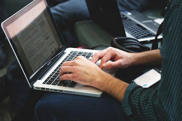 Öka försäljningen med social CRM