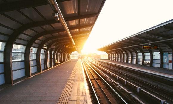 6 affärssystemstrender att hålla koll på