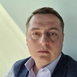 Константин Савергин