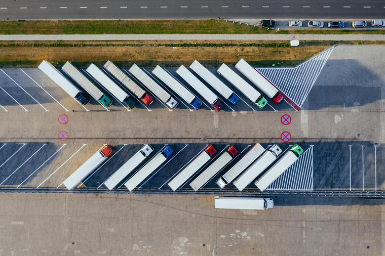 Digital transformation in the rental and leasing industry