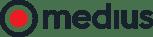 medius-logo-rgb (2)