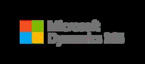 microsoft-dynamics-365-logo-2019