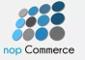 nop-commerce