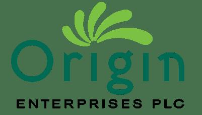 origin-logo-1