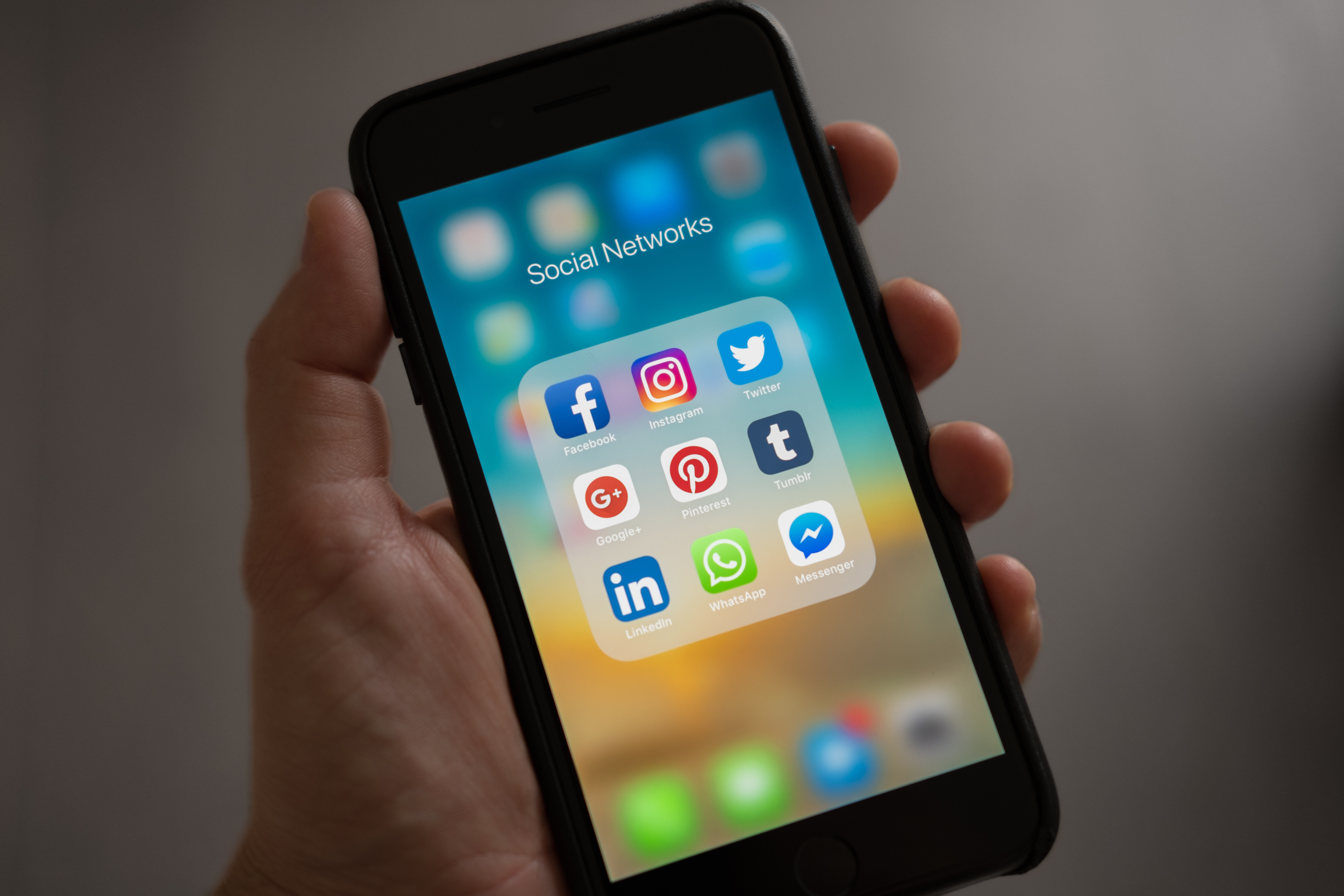 Social media and the importance of customer service