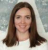 Ванда Мацкевич