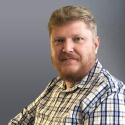 Борис Никулин