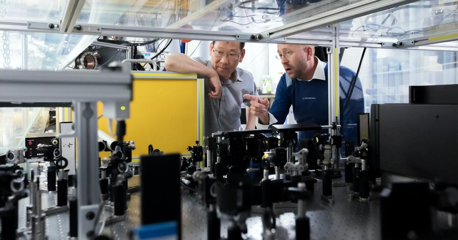 How D365 can help manufacturing with digital transformation