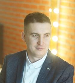 Дайбов Александр