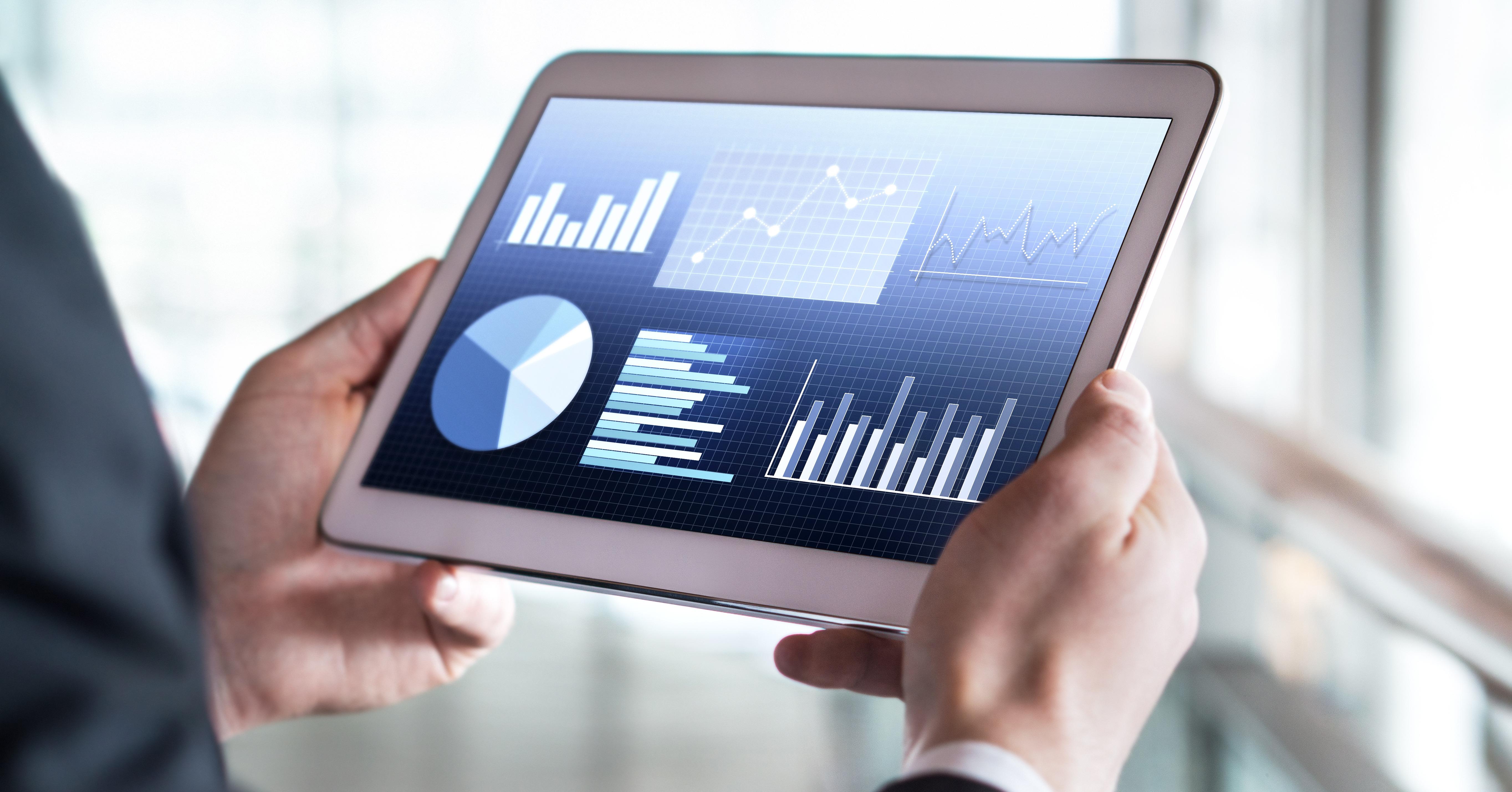 professional services project management