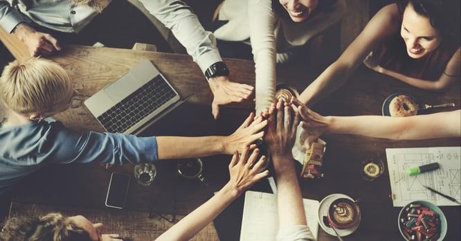Managed services partner benefits