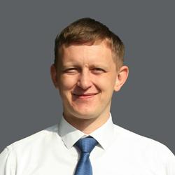 Михаил Скрынников