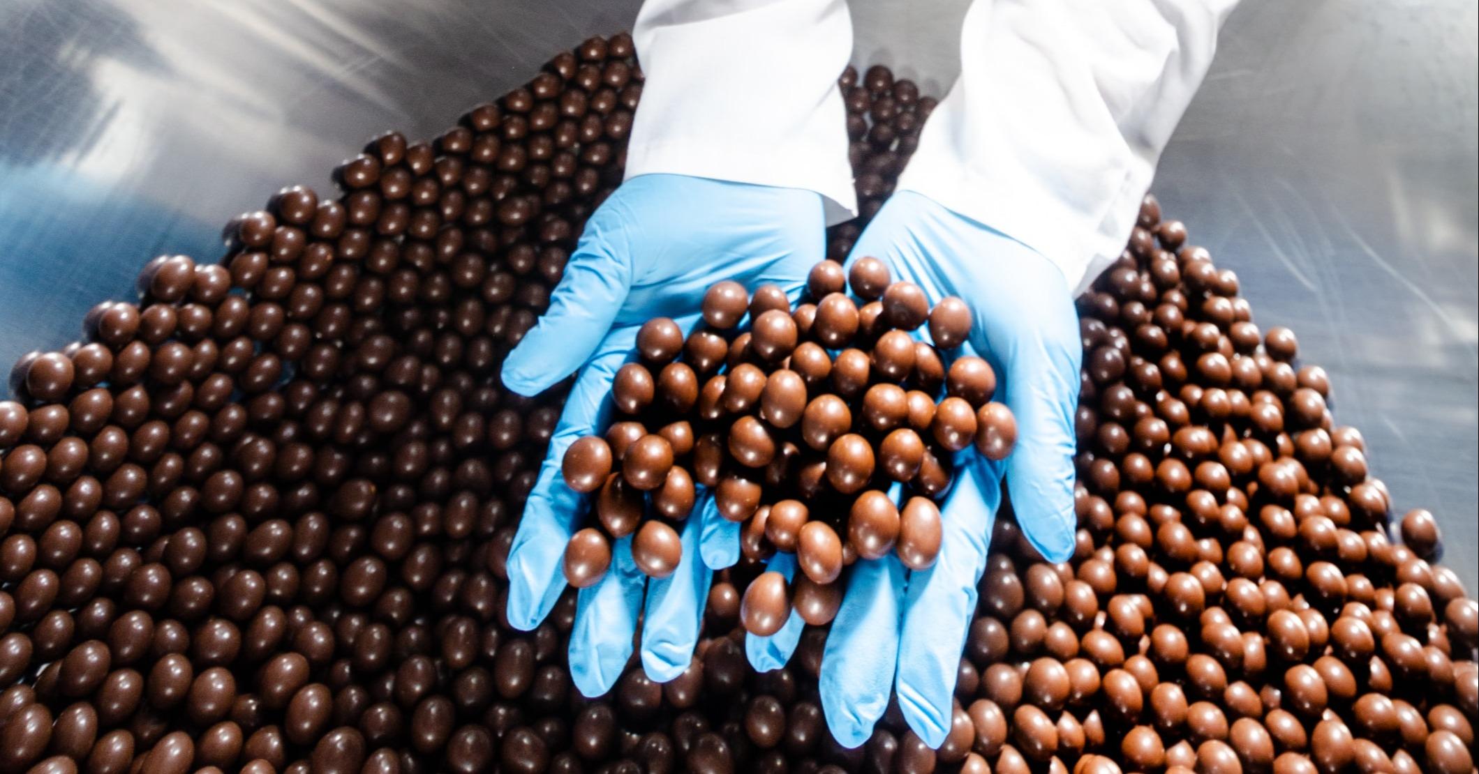 improving profit margins in food industry