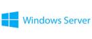 windows-server