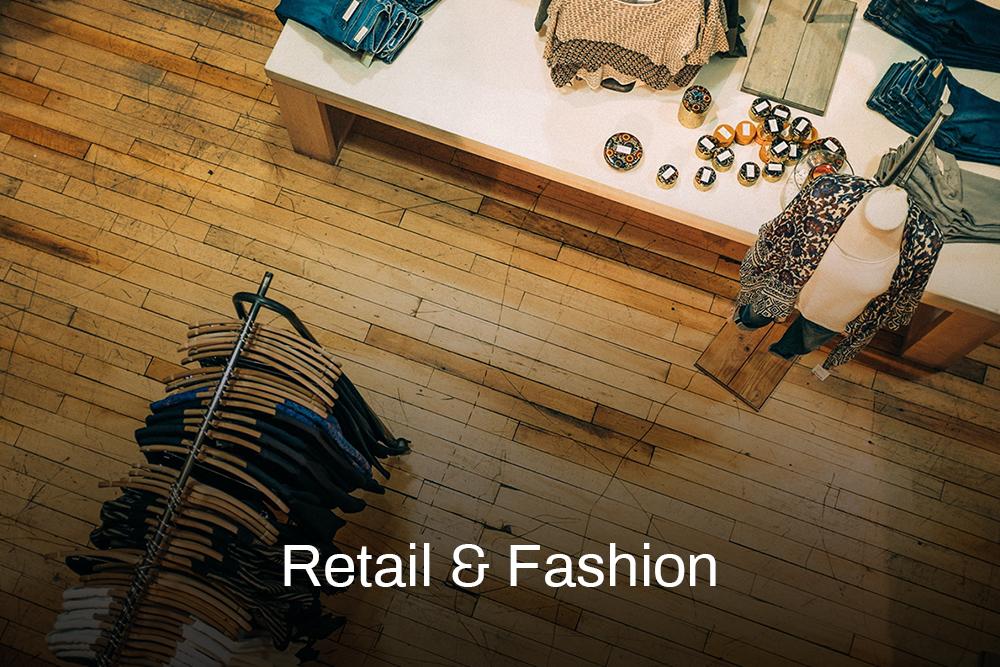 Retail&Fashion-1