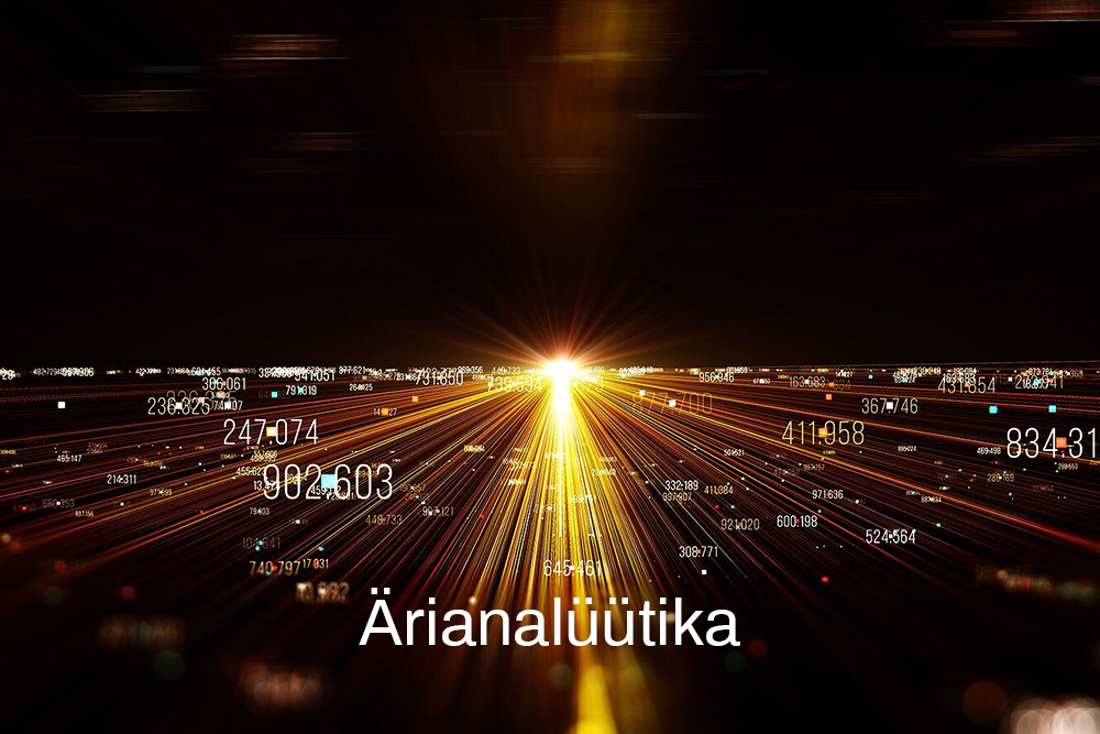 Ärianalüütika-archivo-2