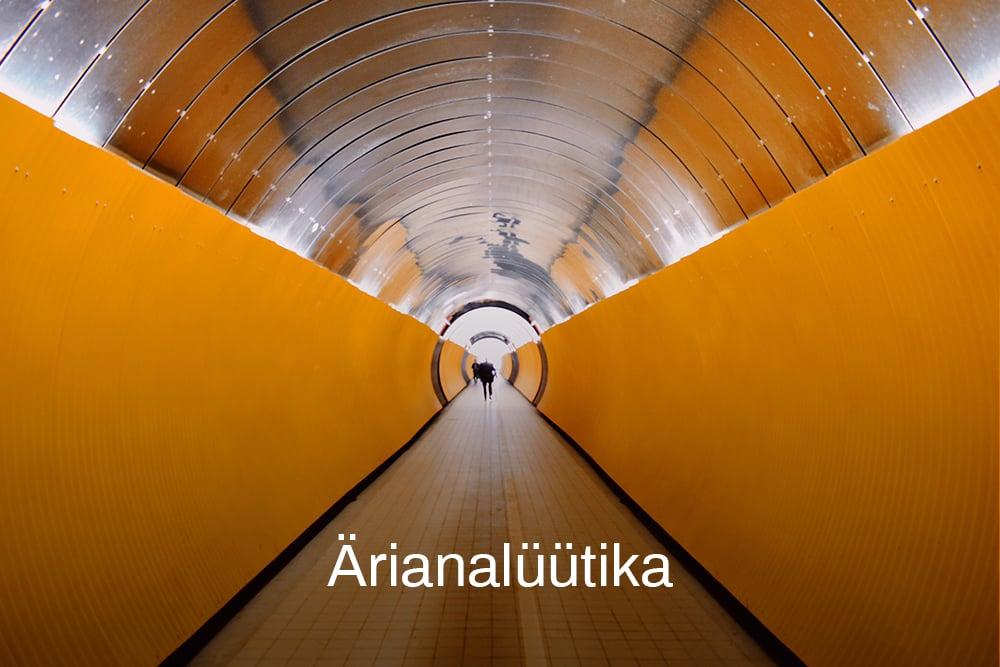 Ärianalüütika-archivo_v2