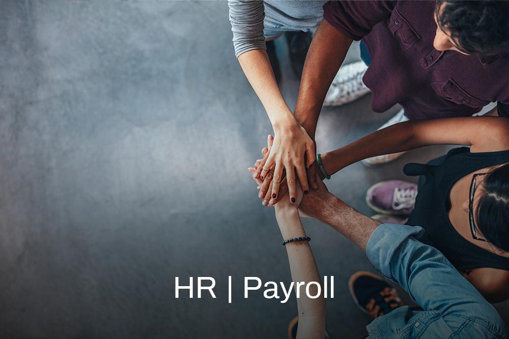HRPayroll