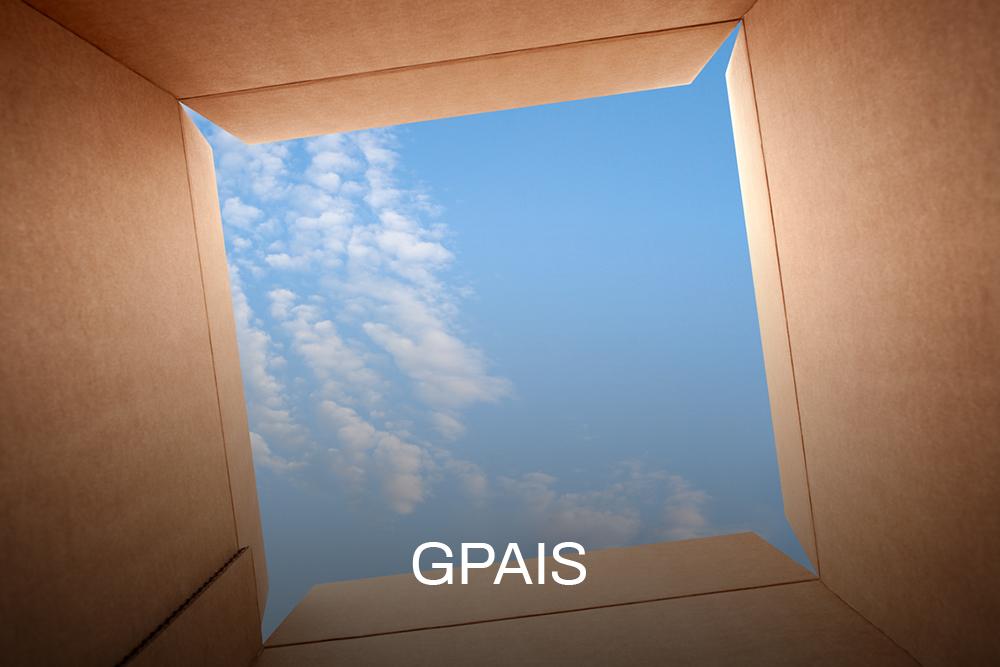 GPAIS