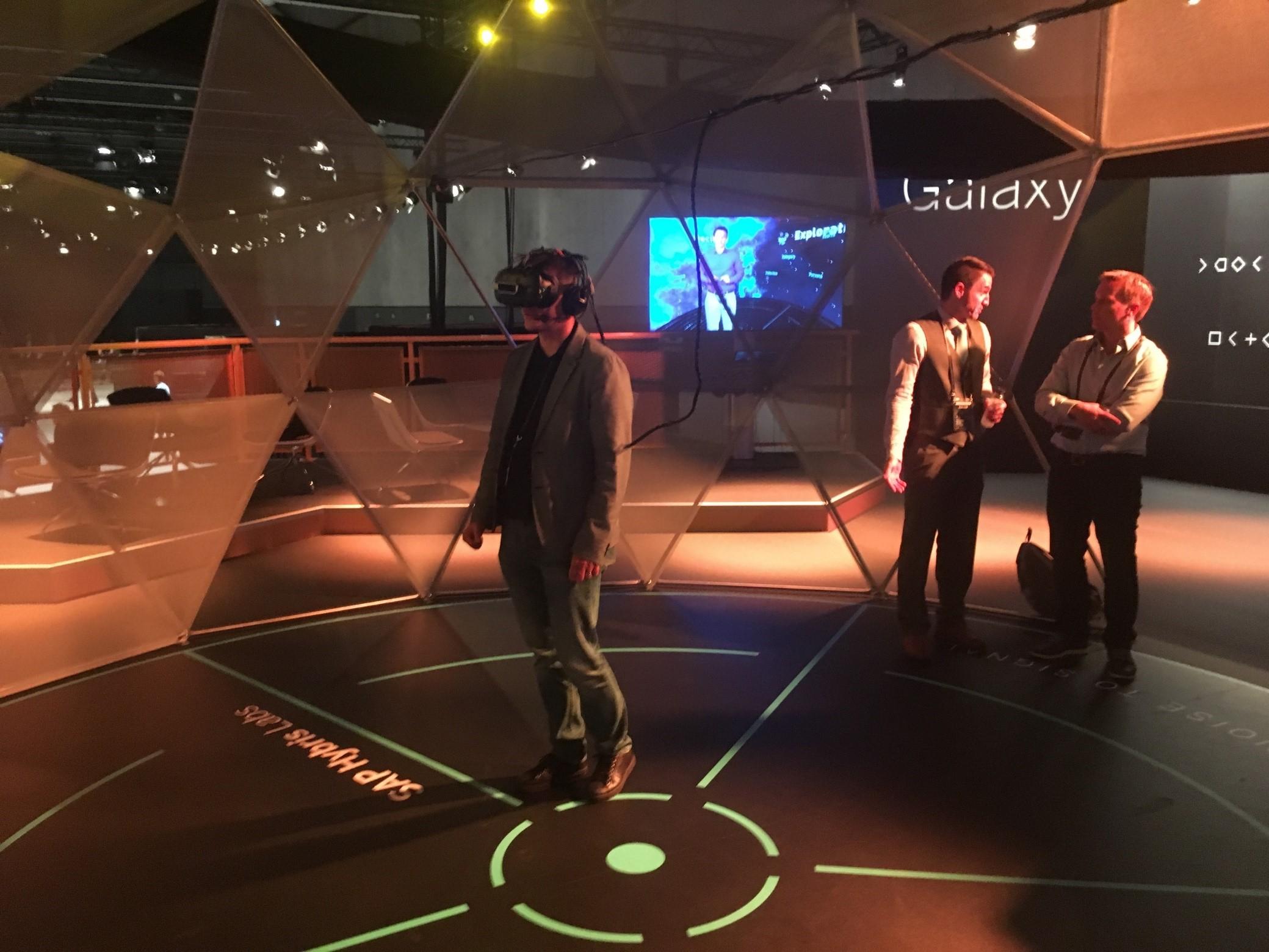 VR og AR.jpg