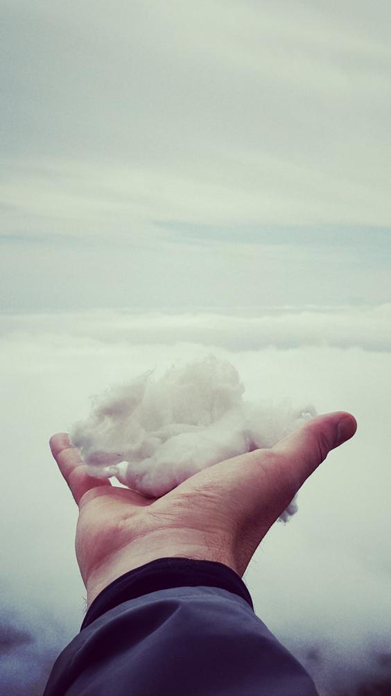 Cloud - Tilpasninger.png