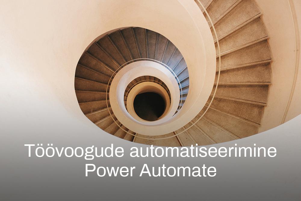 Töövoogude-automatiseerimine_option2