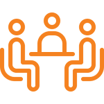 PowerBI-Kurser-Medarbejdere-Træning